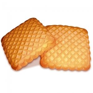 Сахарное печенье оптом – 220тг/кг в  Кызылорде