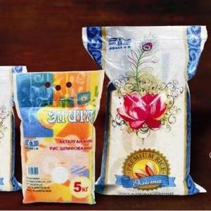 Продам рис казахстанский высокого качества