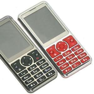 мои 2 теелфона на 1( обмен) NOkia s2 ( продажа 1телефон - 10000тг,  2 т
