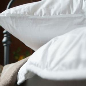 Производство подушек,  одеял фирма ООО «John Cotton Europe Sp. z o.o.»