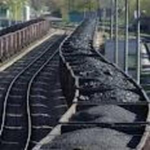 Продам уголь Каражыра