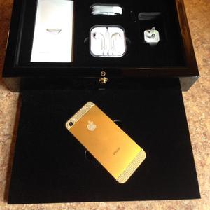 Оригинальный Iphone 5S 64Гб,  Samsung S4,  PS4 и многое другое
