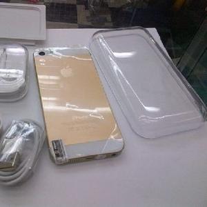 Apple iphone 6, 5s, галактика note4 в розничной торговле и оптовых