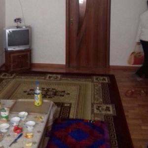 продажа 3-комнатная квартира,  Айтбаева 33