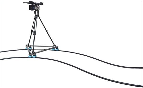 Фото-видео техника и не только... 5