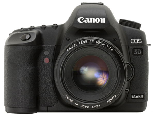 Фото-видео техника и не только... 2
