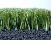 искусственный газон, сиденья для стадионов, тартановое покрытие