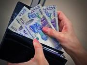 Нужен кредит но банк отказывается?