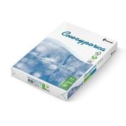 Продажа форматной бумаги для офисной техники от компании